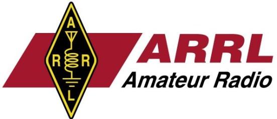 ARRL East Bay Section